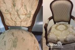 sofa-repair1