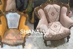 sofa-repair12