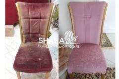 sofa-repair6