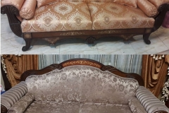 sofa-repair7