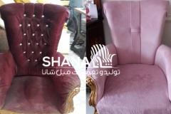 sofa-repair9